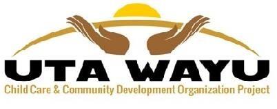 Uta Wayu Child Care